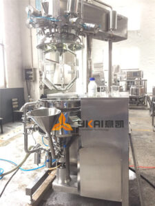 making-hydrogel-by-mixcore-mixing-equipment-01