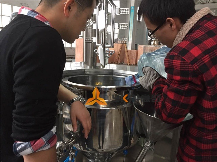 making-hydrogel-by-mixcore-mixing-equipment-03
