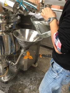 making-hydrogel-by-mixcore-mixing-equipment-04