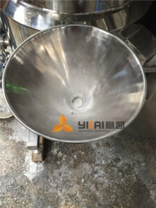 making-hydrogel-by-mixcore-mixing-equipment-05