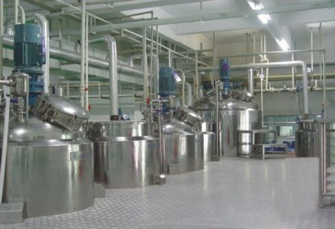 what-details-should-be-noticed-in-cosmetic-production-line