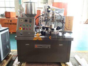 cream-filling-emulsifying-production-equipment
