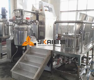 emulsifying-production-equipment