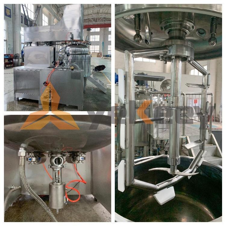 ZJR-350-PLC-free oil pan-20190215 Fiji 2