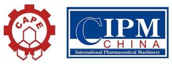 CIPM-2019-Spring