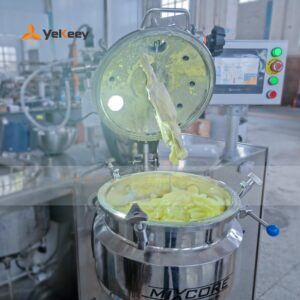 MC-15-salad dressing emulsification test machine-20190819-750-2