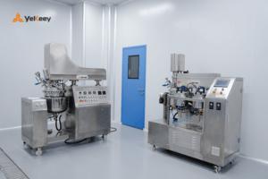 Laboratory-Mixing-Tests2