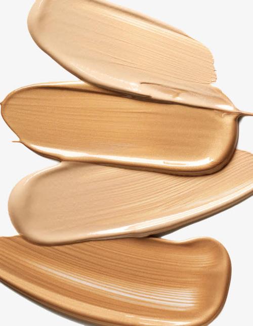 makeup emulsion foundation-emulsifying equipment
