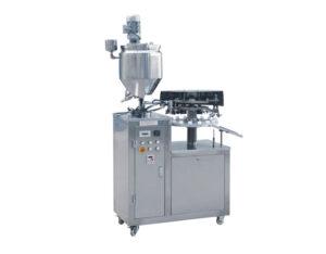 A.B-glue-filling-and-sealing-machine