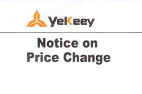 Notice-On-Price-Change-3