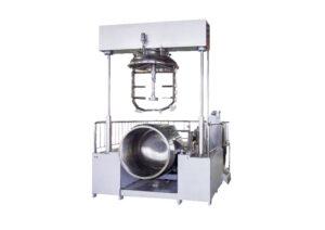 ZJR-1300-vacuum-homogenizing-emulsifier