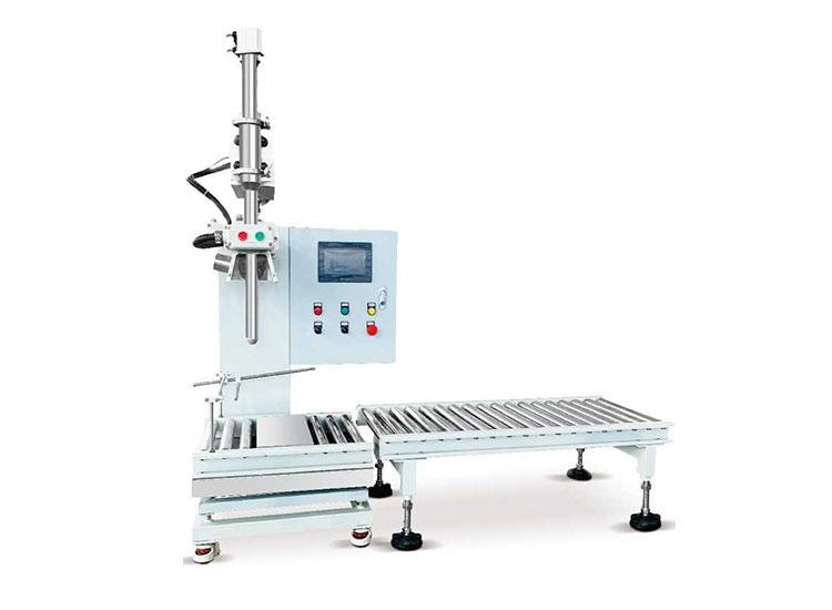 CZG-1-weighing-filling-machine-