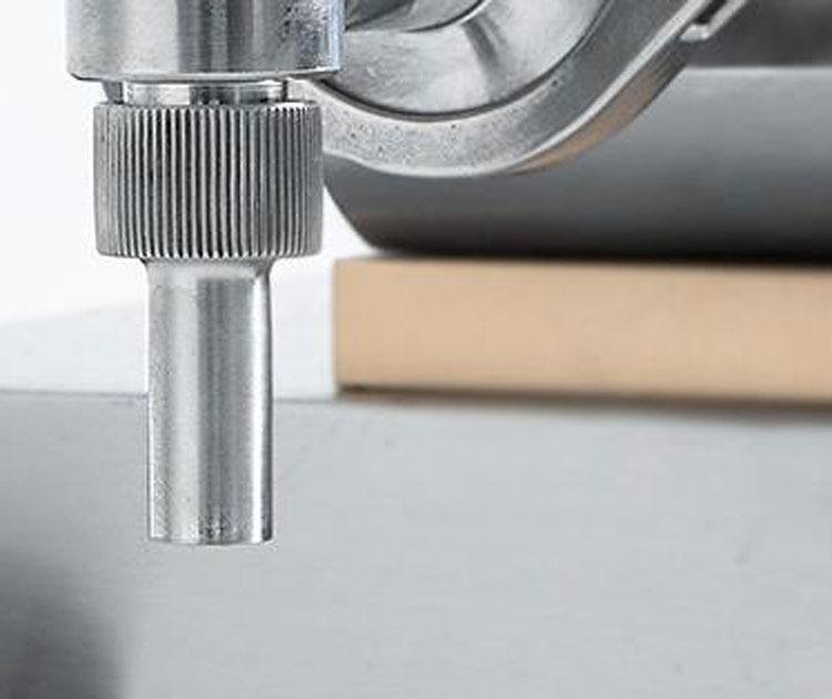 GS-2-ElectricPneumatic-Filling-Machine-Details