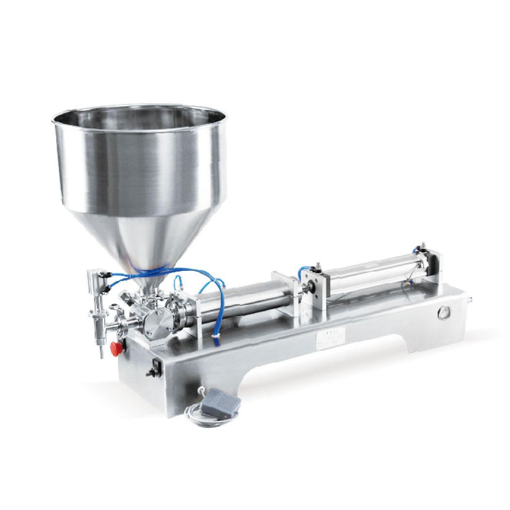 pneumatic-filling-machine2