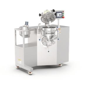 lab-emulsifying-mixer