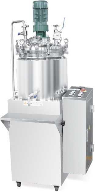 ancillary equipment