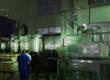 industrial mixers